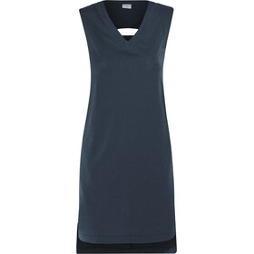Houdini Out Of Here Dress Damen big bang blue